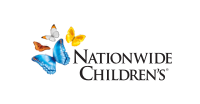 logo-nationwide-childrens