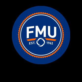 icon fahlgren mortine university