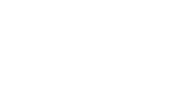 Chief Marketer 200 2020 Best Engagement And Activation Agencies